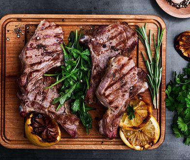 Najlepsze zioła i przyprawy do mięsa