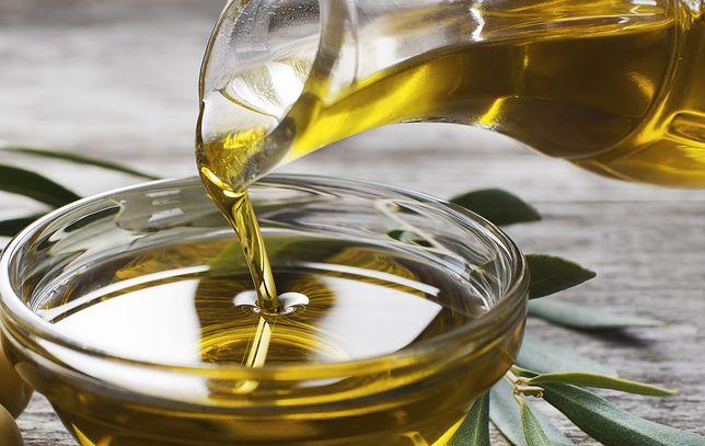 Z olejami dookoła świata. Pojedź w miejsce, które jest ci w smak