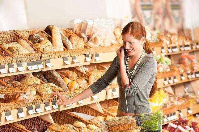 Czym kierują się Polacy kupując chleb?