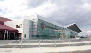 11 nowych tras z Lotniska Chopina. PLL LOT uruchomi wkrótce połączenia do Los Angeles