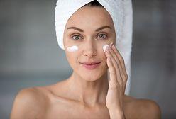 Profesjonalne zabiegi na twarz w domowym zaciszu? Poznaj zalety urządzeń do pielęgnacji skóry