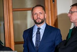 Kamil Durczok wraca do wypadku, który spowodował pod wpływem alkoholu. Broni Beatę Kozidrak