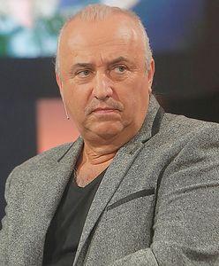 Andrzej Pietras o Beacie Kozidrak. Jak były mąż zareagował na jej jazdę pod wpływem alkoholu?