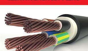 Przewody i kable elektroenergetyczne