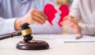 Jak gwiazdy walczą w sądzie o swoje dzieci?