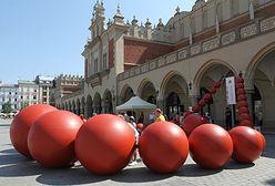 Krakowskie Sukiennice obchodzą swoje święto
