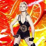 Madonna wróciła do Seana Penna