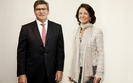 Debiut Santandera na GPW. To będzie największa spółka na giełdzie