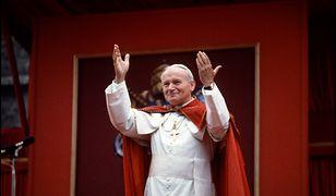 Drugi zamach na papieża. Kard. Dziwisz po latach ujawnił szczegóły