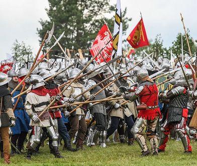 Bitwa pod Grunwaldem. Co wydarzyło się 15 lipca 1410 roku?