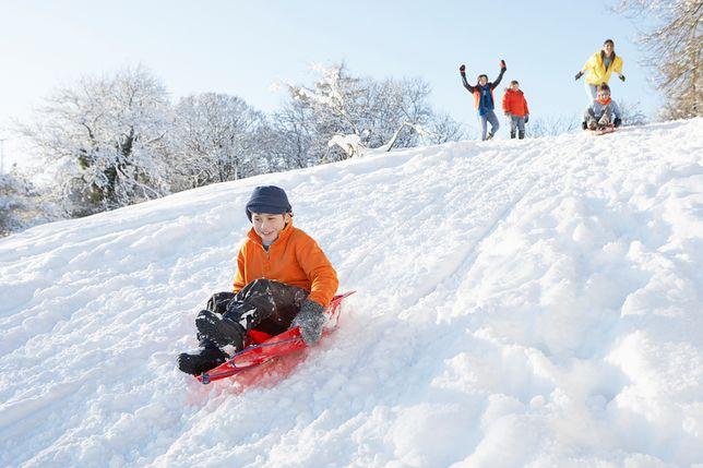 Ferie zimowe 2019 – terminy dla poszczególnych województw