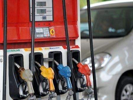 Tam zapłacisz najwięcej i najmniej za litr benzyny