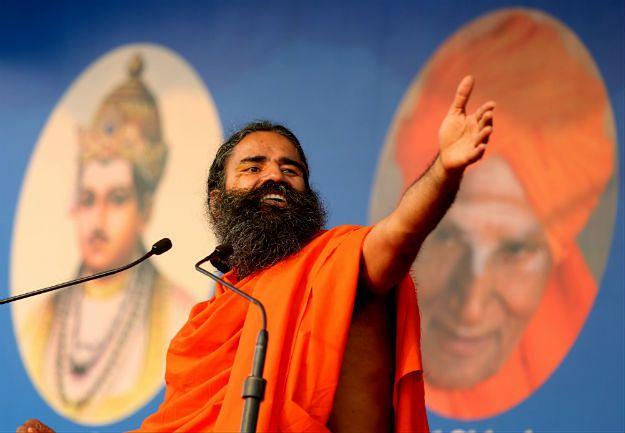 Polska będzie współpracować z kontrowersyjnym hinduskim guru?