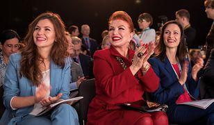 Perspektywy Women in Tech Summit – wielki sukces konferencji!