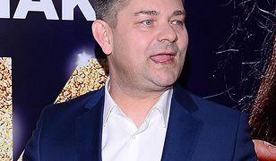 Zenek Martyniuk na spotkaniu z fanami. Gwiazdor disco-polo bez maseczki