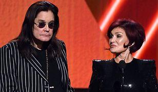 """Ozzy Osbourne żałuje swojej zdrady. """"Złamałem jej serce"""""""