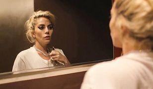 Gwałt, choroba, trauma i sukienka z mięsa. Lady Gaga przez lata udowodniła, że jest największym zjawiskiem popkultury