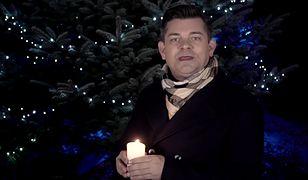 Kolęda Zenka Martyniuka to hit internetu. Ilu ludzi zobaczyło już teledysk?