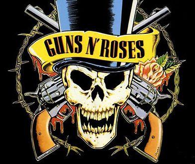 Legenda rocka Guns N' Roses powraca do Europy na trasę koncertową w 2020 r