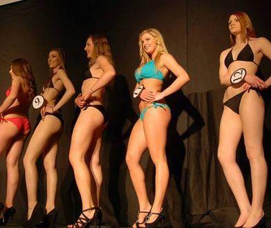 Miss AWF Poznań - zabawa czy uprzedmiotowienie kobiet?