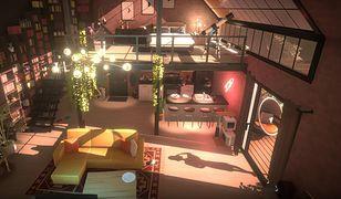 Największy rywal The Sims - gra Paralives. Najważniejsze informacje