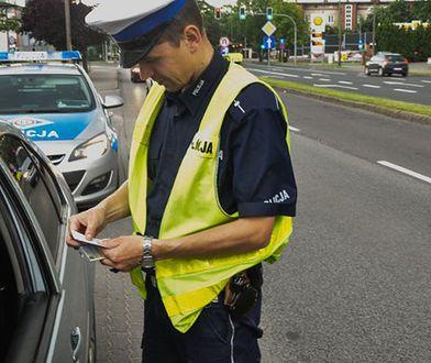Będzie zaostrzenie przepisów wobec nietrzeźwych kierowców
