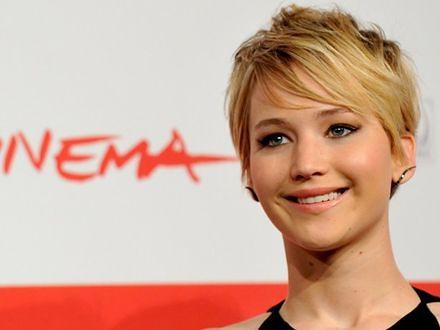 Jennifer Lawrence o Miley Cyrus