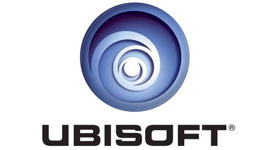 Ubisoft porzuca PC? A może wręcz przeciwnie?