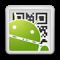 QR Droid icon