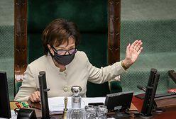 Stan wyjątkowy i głosowanie w Sejmie. Tym razem to nie Kukiz ma pomóc