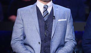 Filip Chajzer jest oskarżany o publiczny lincz