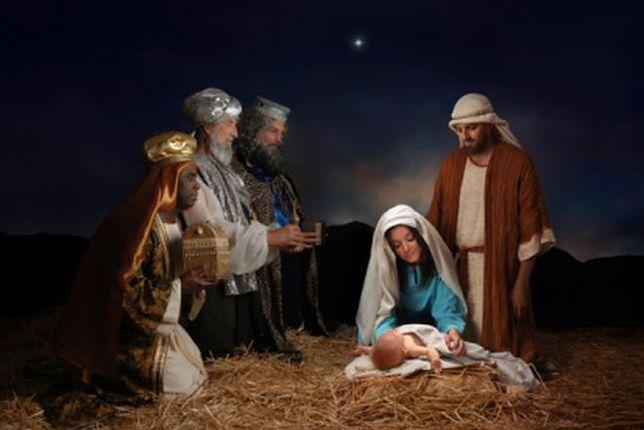 Święto Trzech Króli dzieli