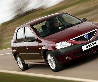 Używana Dacia Logan I: kosztuje grosze, ale czy jest coś warta?
