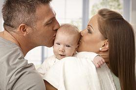 Poznaj 5 najgorszych sposobów na wychowanie dziecka