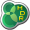 EasyHDR icon