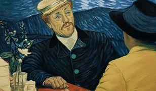 """Muzyka do """"Twojego Vincenta"""" niedługo dostępna w sprzedaży. Posłuchaj utworu do filmu"""