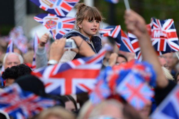 Nowy sondaż na temat pozostania Wielkiej Brytanii w Unii Europejskiej. Tym razem przewaga przeciwników Brexitu