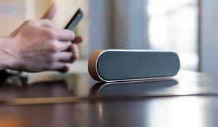 Akcesoria do smartfona. Praktyczne i niedrogie