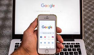WordPress rozważa blokadę nowej metody śledzenia Google'a. Chodzi o FLoC zamiast ciasteczek
