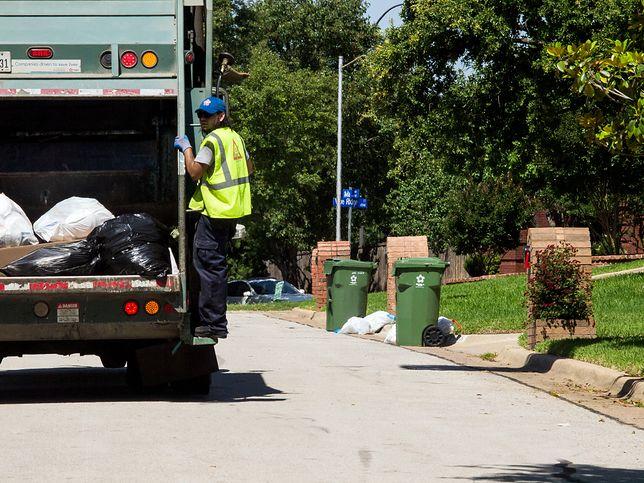 BDO odroczone. Ewidencja odpadów na dokumentach papierowych do 30 czerwca