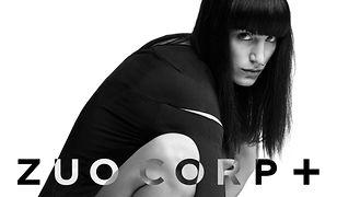 """""""Żyj tak jak chcesz"""" - nowa kampania Zuo Corp +"""