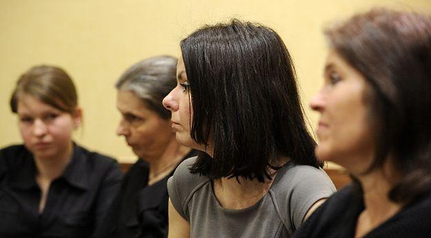 Ekshumacje ofiar katastrofy smoleńskiej. Krystyna Łuczak-Surówka wspomina identyfikację ciała męża