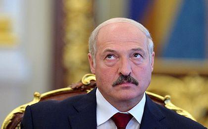 MFW: kryzys na Ukrainie odbije się na Białorusi