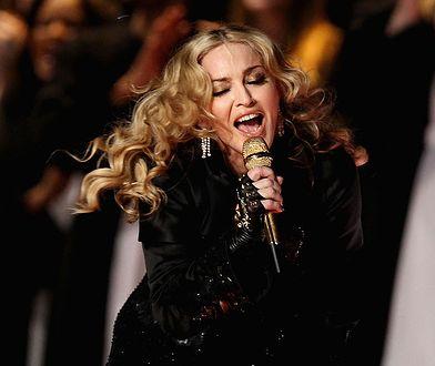 """Madonna """"ukradła"""" ciało 28-latki? """"Próbowałam się z nią skontaktować – bez skutku"""""""