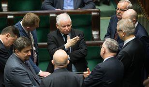 Jacek Żakowski: Prawdziwe intencje Kaczyńskiego. Sprawa jest poważna
