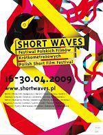 Polskie krótkometrażówki - Short Waves 2010