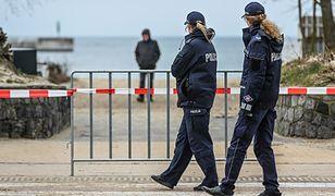 Коронавирус в Польше. Что можно и что нельзя делать? Правительство вводит очередные ограничения