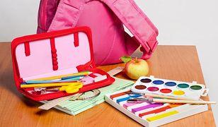 """300 plus – wyprawka szkolna dla ucznia 2019. Zobacz, do kiedy należy złożyć wniosek w ramach programu """"Dobry Start"""""""
