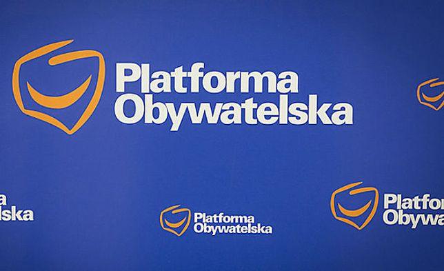 W krakowskich dzielnicach rządzić będzie Platforma Obywatelska