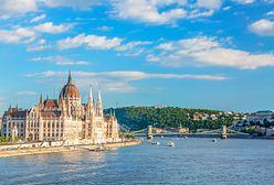 Węgry. Największe atrakcje i najważniejsze zabytki